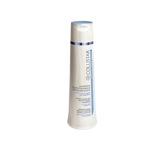 Immagine di COLLISTAR | Shampoo Micellare Extra Delicato