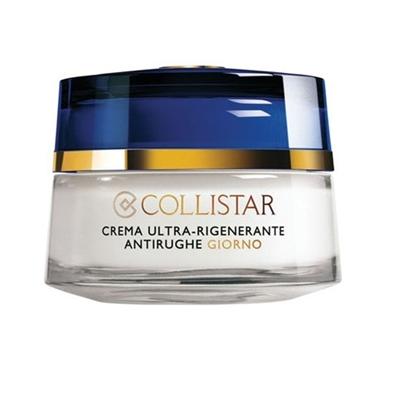 Immagine di COLLISTAR | Crema Ultra Rigenerante Antirughe Giorno