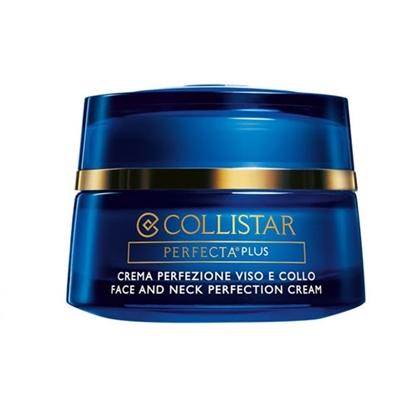 Immagine di COLLISTAR | Crema Perfezione Viso e Collo