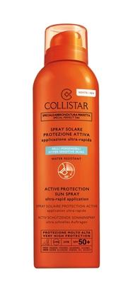 Immagine di COLLISTAR | Spray Solare Protezione Attiva SPF 50+