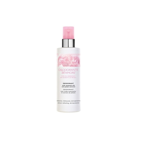 Immagine di COLLISTAR | Deodorante dell'Amore Deodorante Spray