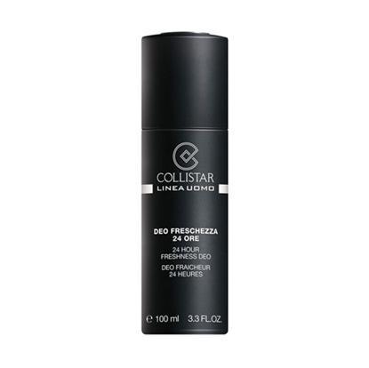 Immagine di COLLISTAR | Deodorante Freschezza 24 ore Spray
