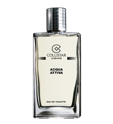Immagine di COLLISTAR | Acqua Attiva Eau de Toilette Natural Spray