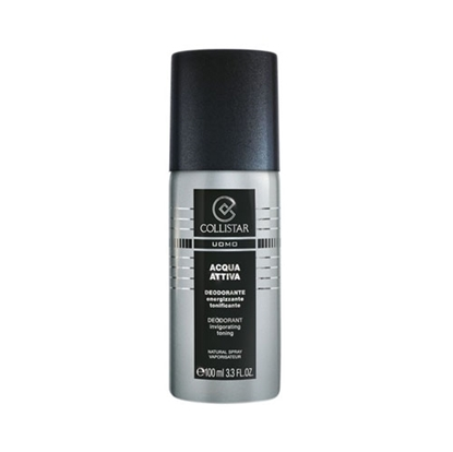 Immagine di COLLISTAR | Acqua Attiva Deodorante