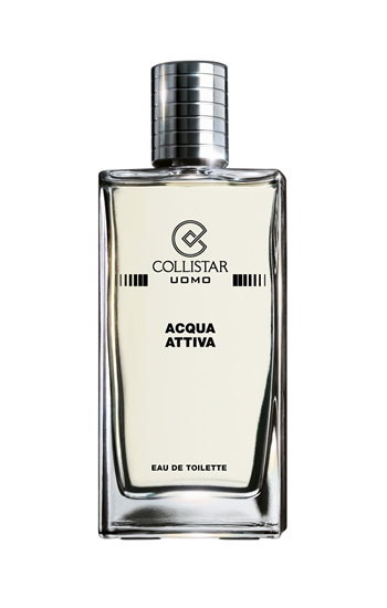 Immagine di COLLISTAR   Acqua Attiva Eau de Toilette