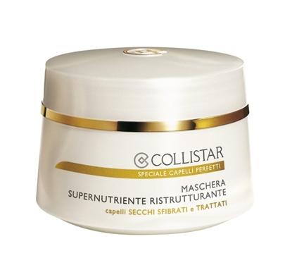 Immagine di COLLISTAR | Maschera Super Nutriente Ristrutturante