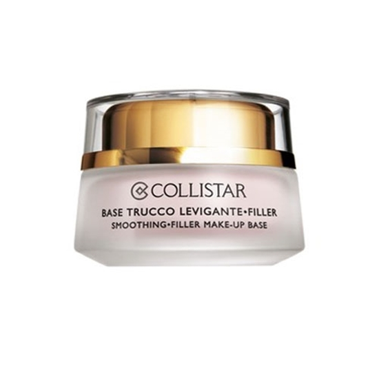 Immagine di COLLISTAR | Base Trucco Primer Levigante Filler