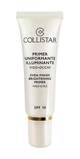 Immagine di COLLISTAR | Primer Uniformante Illuminante Viso Occhi