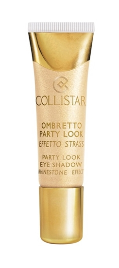 Immagine di COLLISTAR | Ombretto Party Look Effetto Strass