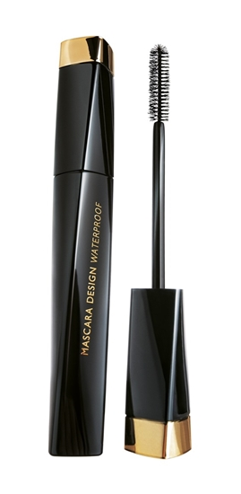 Immagine di COLLISTAR | Mascara Design Waterproof