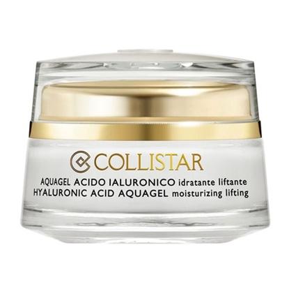 Immagine di COLLISTAR | Acqua Gel Acido Ialuronico Idratante liftante