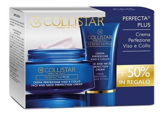 Immagine di COLLISTAR   Promo Crema Perfezione Viso e Collo + in regalo Tubo Ovale 25 ml