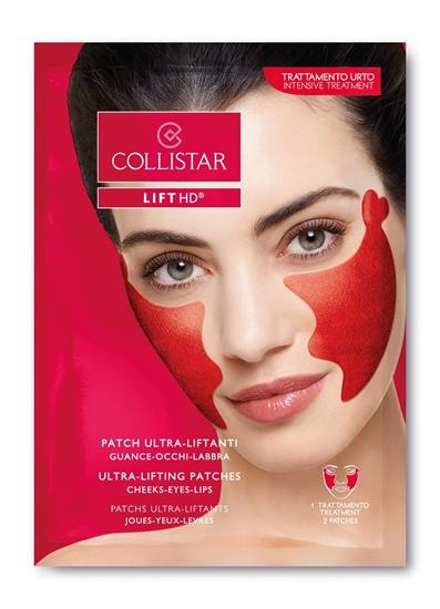 Immagine di COLLISTAR | Patch Ultra Liftant 1 Busta Singola