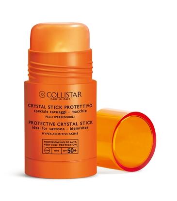 Immagine di COLLISTAR | Crystal Stick Protettivo SPF 50+