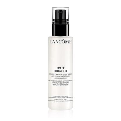 Immagine di LANCOME | Fix it Forget it Spray Fissante