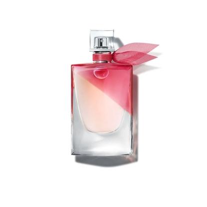 Immagine di LANCOME | La Vie Est Belle Eau de Toilette en Rose