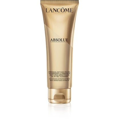 Immagine di LANCOME | Absolue Detergente Olio In Gel