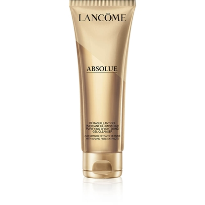 Immagine di LANCOME | Absolue Gel Detergente