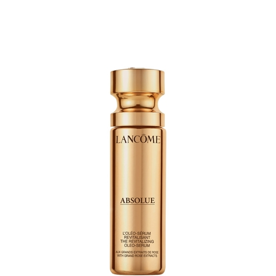 Immagine di LANCOME | Absolue Oleo Serum