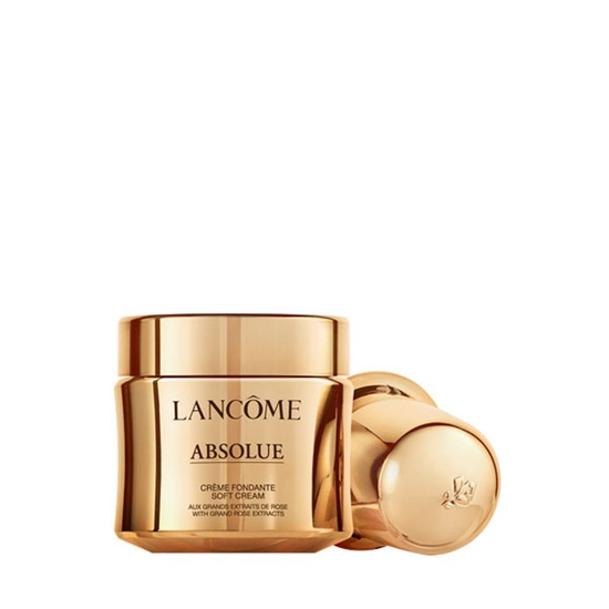 Immagine di LANCOME | Absolue La Crema Sublime Fondente Ricarica