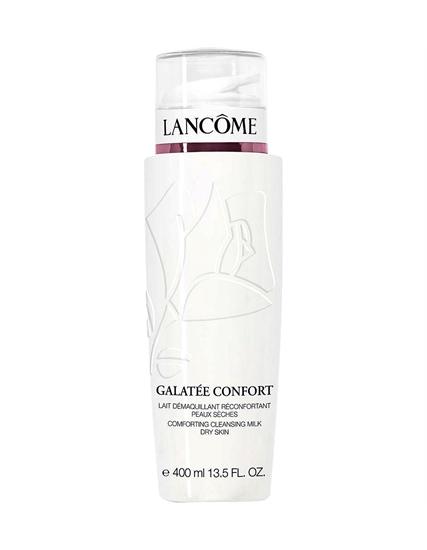 Immagine di LANCOME | Galatée Confort Special Price