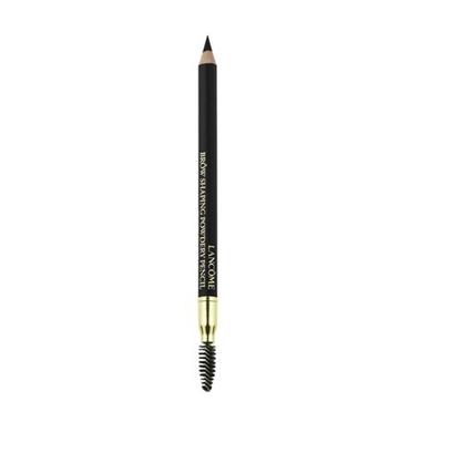 Immagine di LANCOME | Brow Shaping Powdery Pencil