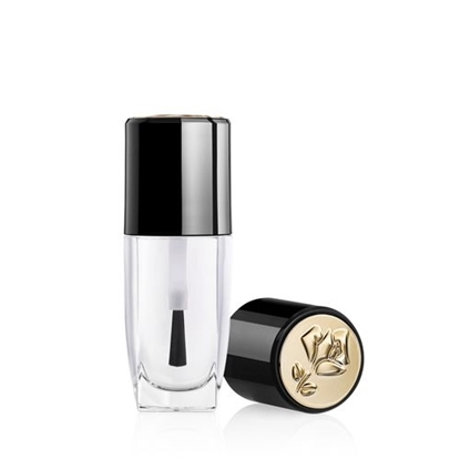 Immagine di LANCOME | Smalto Le Vernis Top Coat