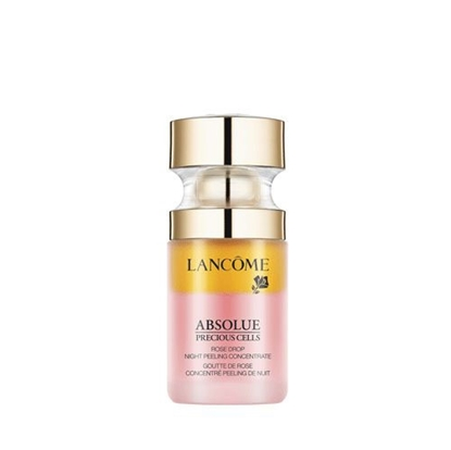 Immagine di LANCOME | Absolue Precious Cells Rose Drop Peeling Bifasico Concentrato