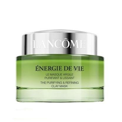 Immagine di LANCOME | Energie de Vie Maschera di Argilla Verde