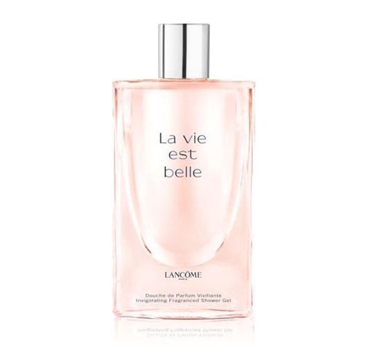 Immagine di LANCOME | La Vie Est Belle Gel Doccia