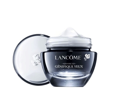 Immagine di LANCOME | Advanced Genifique Eye Care