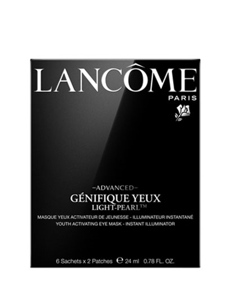 Immagine di LANCOME | Advanced Genifique Yeux Light Pearl Eye Maschera