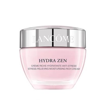 Immagine di LANCOME | Hydra Zen Neurocalm Crema Giorno pelle secca