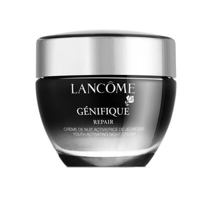 Immagine di LANCOME | Genifique Repair Crema Notte