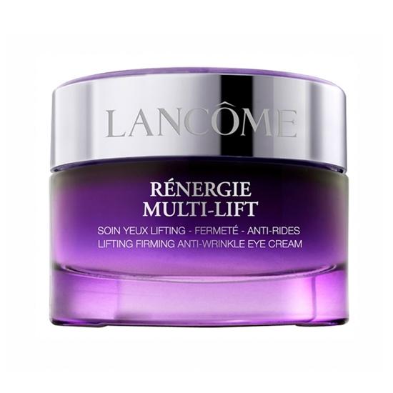 Immagine di LANCOME | Renergie Yeux Multi Lift Crema Lifting Contorno Occhi