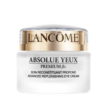 Immagine di LANCOME | Absolue Contorno Occhi Premium Bx