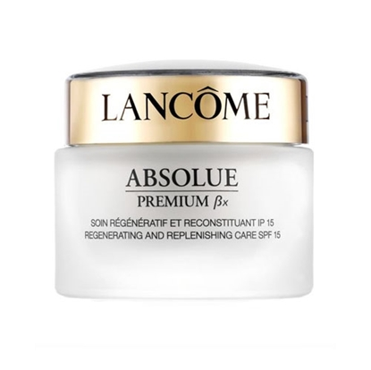 Immagine di LANCOME | Absolue Premium Bx Crema Giorno
