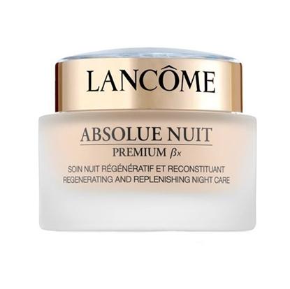 Immagine di LANCOME | Absolue Premium Bx Crema Notte