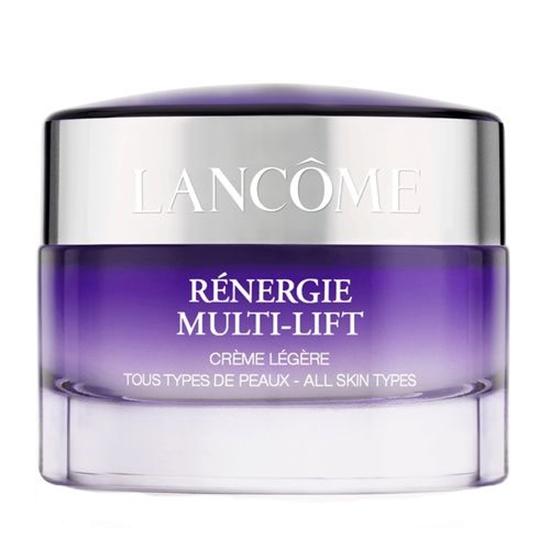 Immagine di LANCOME | Renergie Multi Lift Gravity Cream Legere