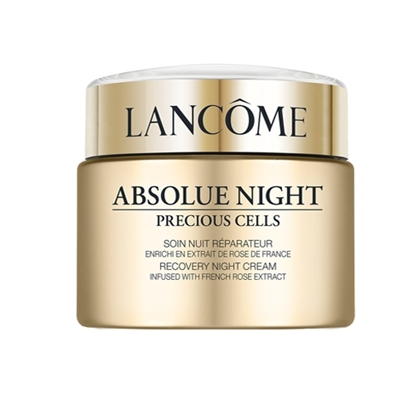 Immagine di LANCOME | Absolue Precious Cells Crema Notte