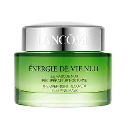 Immagine di LANCOME | Energie de Vie Nuit The Overnight Recovery Maschera Notte