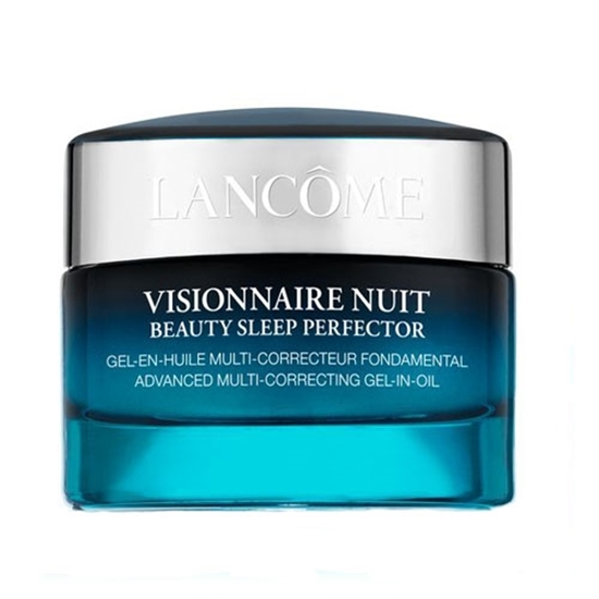Immagine di LANCOME | Visionnaire Nuit Beauty Sleep Perfector
