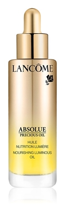 Immagine di LANCOME | Absolue Precious Oil