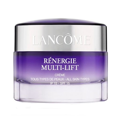 Immagine di LANCOME | Renergie Multi Lift Gravity Cream