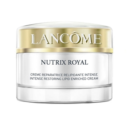 Immagine di LANCOME | Nutrix Royal Crema