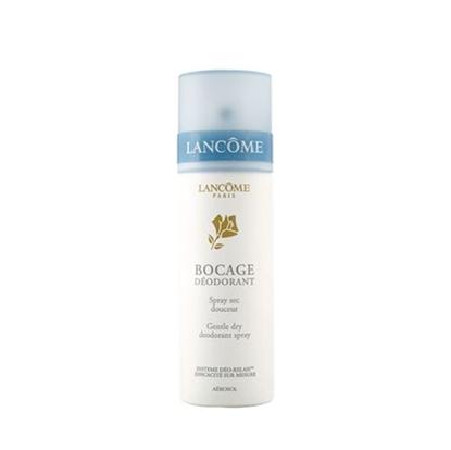 Immagine di LANCOME | Bocage Spray Sec Deodorante