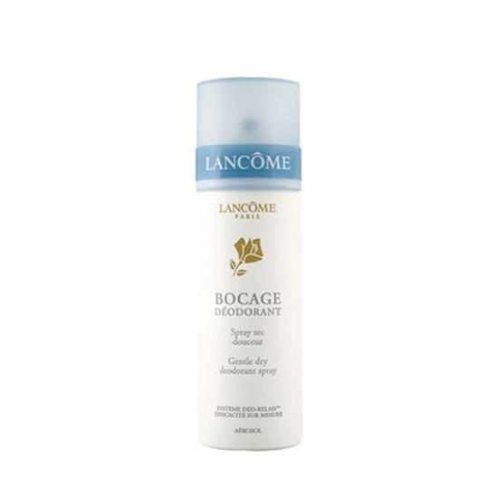 Immagine di LANCOME   Bocage Spray Sec Deodorante