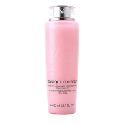 Immagine di LANCOME | Tonique Confort