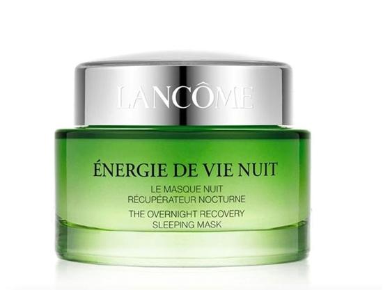 Immagine di LANCOME | Energie de Vie Nuit Maschera Notte