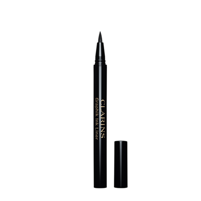 Immagine di CLARINS | Graphik Ink LinerIntense Black Eye Liner
